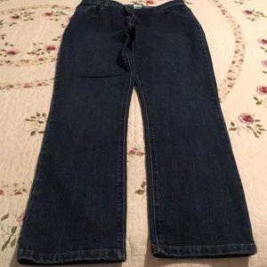 Worthington jeans